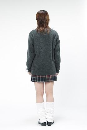 <子育てコーチングセラピー・家族コーチングセラピー>